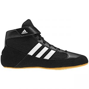 Adidas Best Boxing Shoes