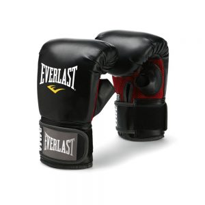 Everlast Mixed Martial Arts Gloves